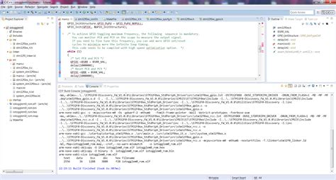 html design using eclipse image gallery eclipse ide