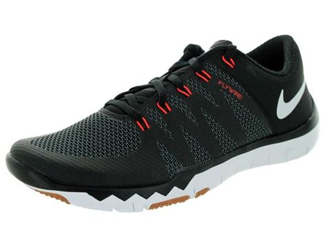best cross shoes for flat cross shoes for flat 2018 style guru