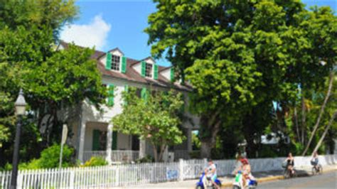 audubon house key west things to do in key west on vacation