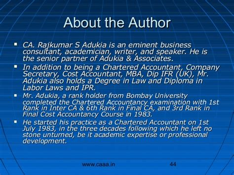 Mba Degree Cost Uk by 08 Stock Audit