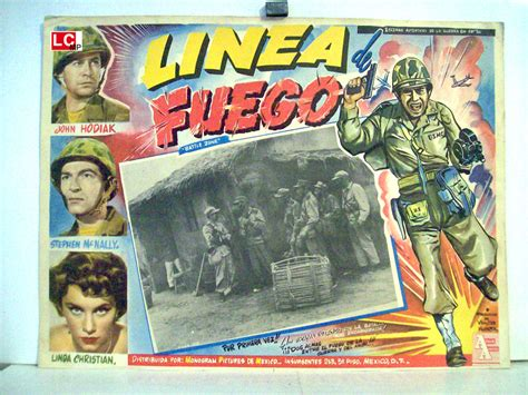 linea de fuego cordoba quot linea de fuego quot movie poster quot battle zone quot movie poster