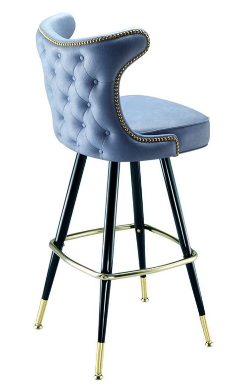 Seating Stool by Bar Stool 2516 Cowboy Bar Stools Bar Stool