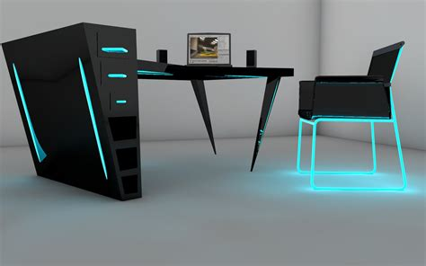 how to design a desk desk design cinema 4d by hasii puuh on deviantart