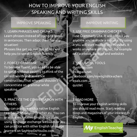 How To Improve My Essay Writing by Exercises To Improve Essay Writing Skills
