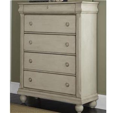 liberty furniture bedroom vanity bench rta 689 br99 a liberty furniture rustic traditions 689 br35 vanity base