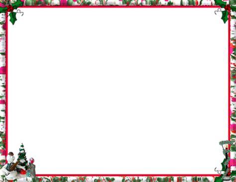 cornici foto natalizie cornici 17