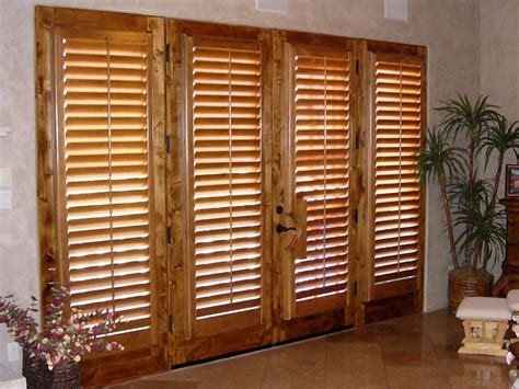 Interior Shutters For Windows Inspiration Home Depot Window Shutters Interior Gooosen