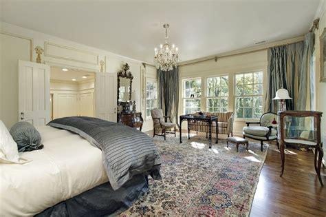hardwood floors in master bedroom gorgeous master bedrooms with hardwood floors page 6 of 7 art of the home