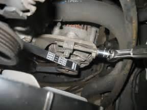 Toyota Tundra Alternator Problems 2001 Toyota Tundra Ac Belt Tensioner 2017 2018 Best
