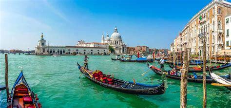 best holidays in italy city breaks holidays to venice 2018 easyjet holidays