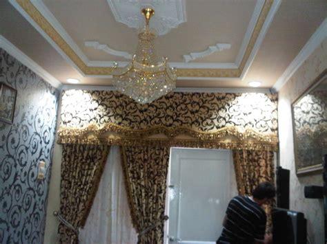 harga wallpaper rumah cantik rumah dijual jual rumah minimalis full wallpaper bata