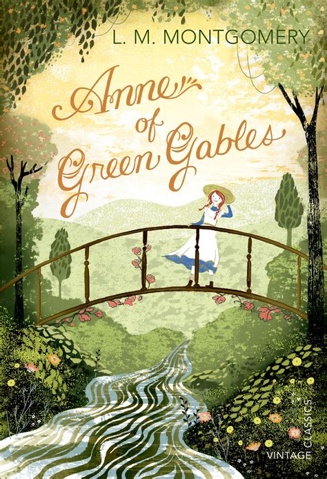 of green gables black white classics books of green gables by l m montgomery penguin books