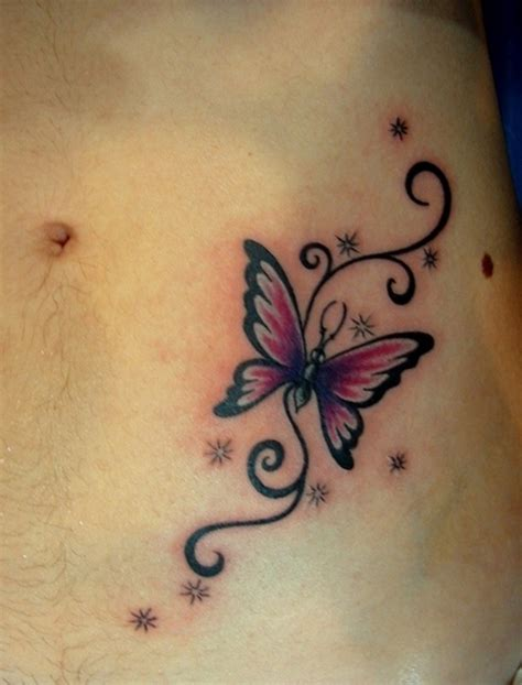 small name tattoo ideas hd cool butterfly designs design idea