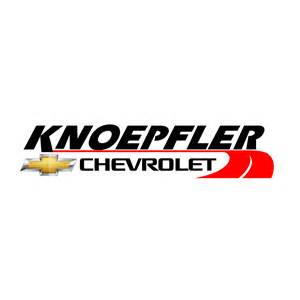 knoepfler chevrolet in sioux city ia 866 520 9