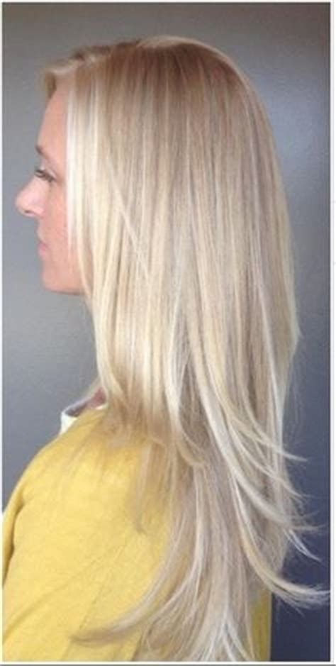 fine low lightsin blonde hair 1000 images about hairstyles for baby fine hair on