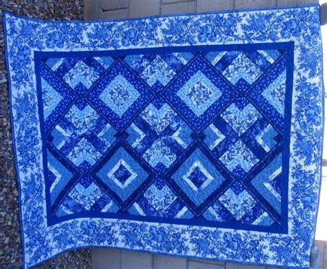quilt pattern hidden wells 38 best images about quilts hidden wells on pinterest