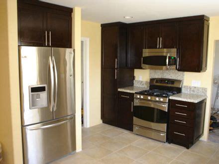 instalacion  diseno pisos laminados cocinas empotradas