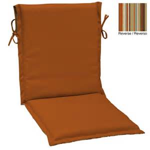Patio Chair Cushions Lowes 404 Whoops Page Not Found