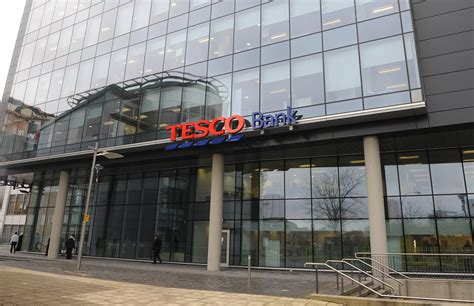 teaco bank tesco bank hack shows that attackers continue to follow
