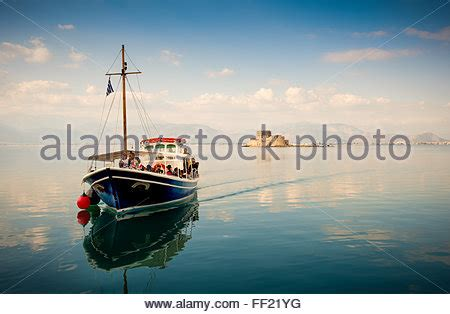 sailing greece in december sailing boat in waters in a gulf of silent ocean of san