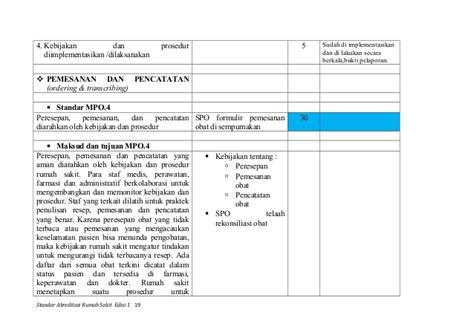 format berita acara pemusnahan obat kadaluarsa 1 6 laporan bimbingan mpo