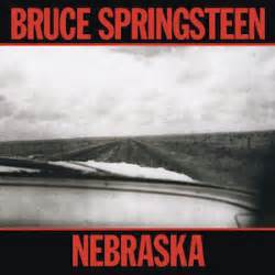 Nebraska Records Free Nebraska Album