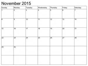 printable calendar november 2015 gameshacksfree