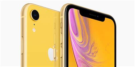 iphone xr  hidden features iphone xr update tips