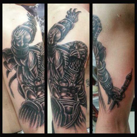 amun ra tattoo ra sun god www imgkid the image kid has it