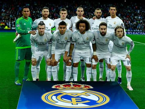 imagenes del wolfsburgo real madrid post oficial real madrid c f 2016 2017