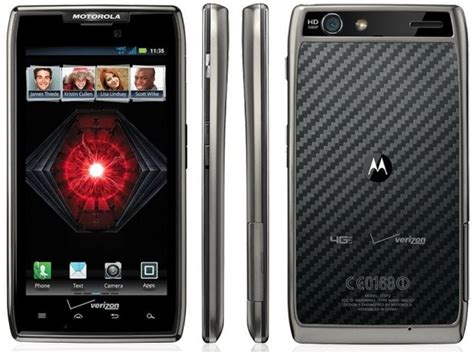 android maxx root motorola droid razr and maxx on jelly bean android 4 1 ota update