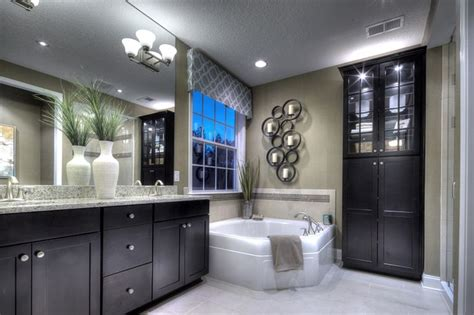 model home bathrooms 11 best images about bathrooms the mattamy way on