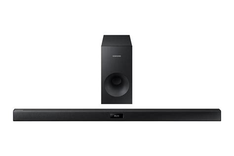 top tv sound bars 13 best sound bars you should check pc shouter