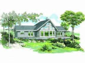 lakefront house plans view plans lake house water front lakefront homes house plans house plans sloping lot lake