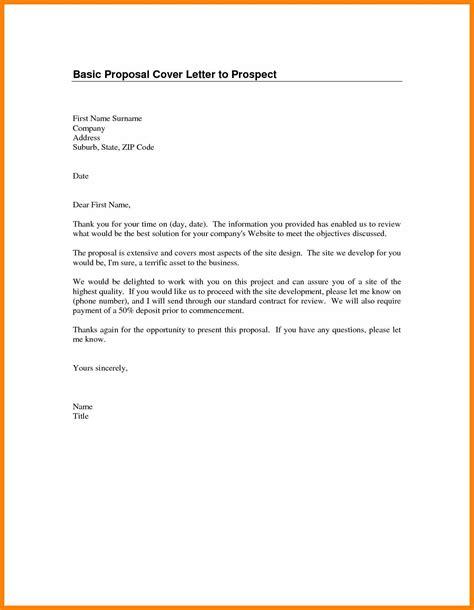 Cover Letter Exles Zookeeper 5 basic cover letter sles bike friendly