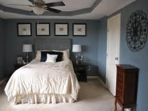 Wall Paint Colors For Bedroom » Home Design 2017