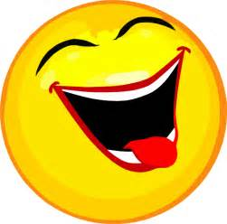 amazon app only black friday gallery for gt laughing face clip art