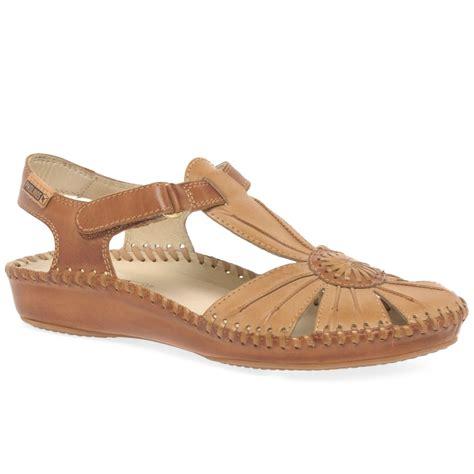 pikolinos sandals pikolinos vanity womens casual sandals from