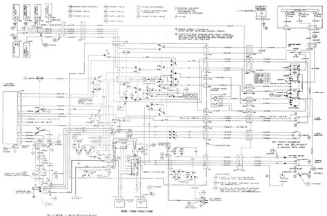 2001 grand alarm wiring diagram somurich