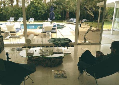 Backyard The Movie Inside Celebrity Homes Jared Leto Celebrity Homes