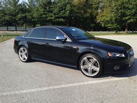 active cabin noise suppression 1994 audi s4 head up display service manual how make cars 2011 audi s4 free book repair manuals audi s4 news photos and