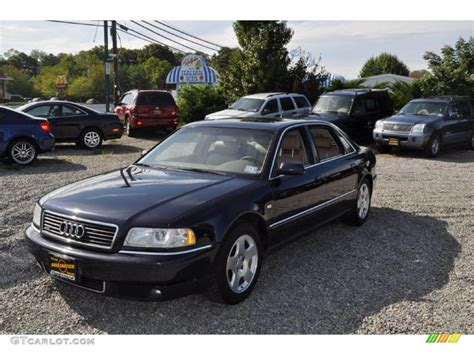 auto manual repair 2009 audi a6 lane departure warning service manual books on how cars work 1995 audi a6 lane