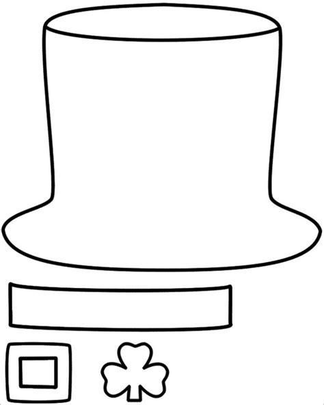chef hat printable template printable chef hat clipart best