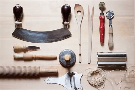 Kitchen Giveaways - my favourite kitchen items emiko davies