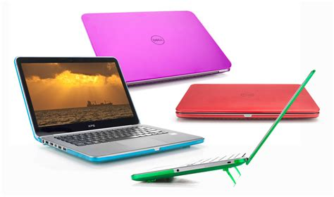 Garskin Cover Laptop 10 Inc new mcover 174 shell for 14 quot dell xps 14 l421x