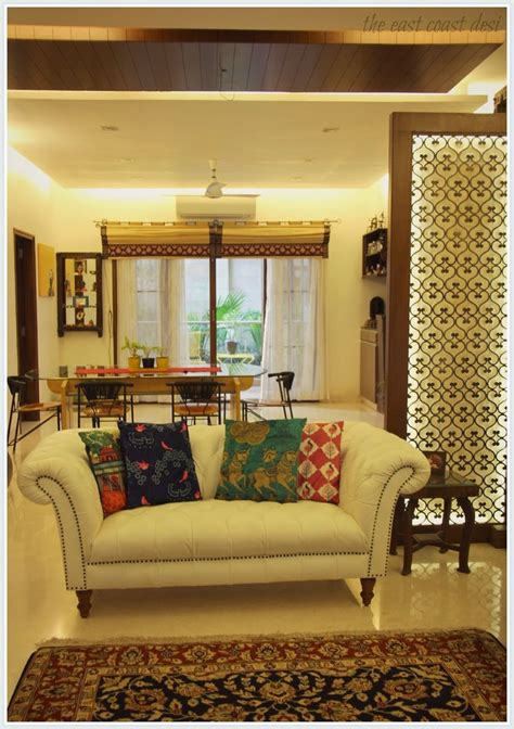 interior design india images  pinterest house