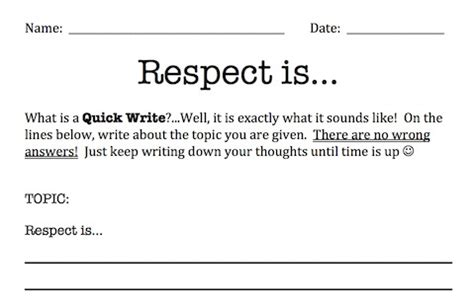 essay respect self respect essay on selfrespect joan didionsessay