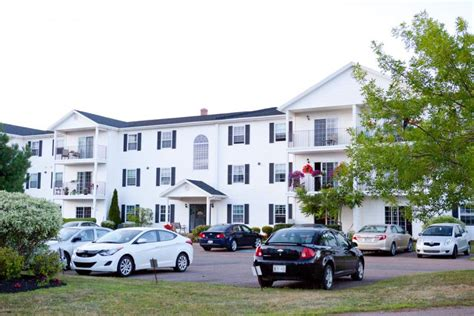 bridlewood apartments apartments for rent in stratford pe