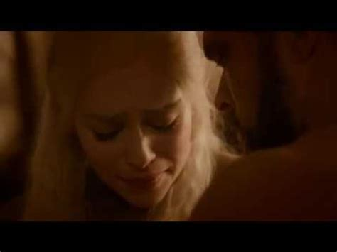 khaleesi bathtub scene story of daenerys taragayren p 2 quot first you must learn