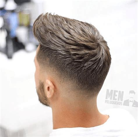 pictures of hombres brown hair 37543 best hair styles and hair fashion images on